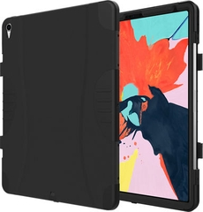 Verizon Rugged Case for 12.9-inch iPad Pro (2018)