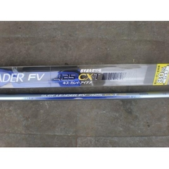 SURF LEADER FV 425CX-T SHIMANO