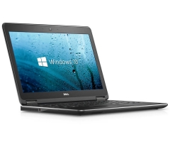 Laptop dell latitude E7250 Core i5-5300U / RAM 4GB / SSD 128GB / Màn 12.5inch HD 1366x768