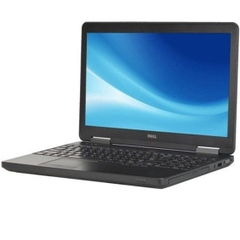 Laptop DELL E5540 i3-4010U|RAM4G|SSD120G màn HD 15.6inch