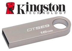 USB Flash Kingston 16GB chính hãng