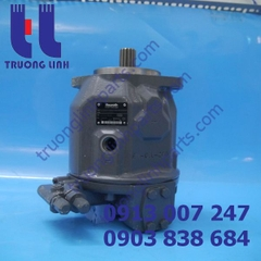 A10VO71 REXROTH Hydraulic Piston Pump