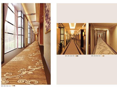 Thảm Axminster Carpet Marchin