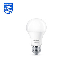 Đèn led bulb 4W E27 1CT/12 APR Philips