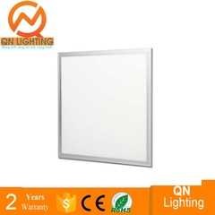 Đèn led panel BAVIA QN-PN6060-48W