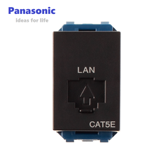Ổ cắm Data Panasonic WEV2488SW