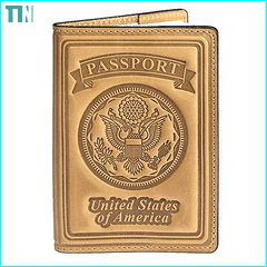 Vi-Da-Dung-Passport-01