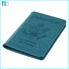 Vi-Da-Dung-Passport-04-01
