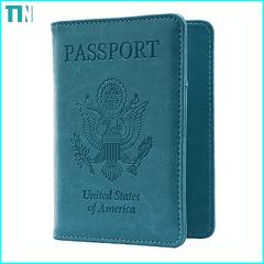 Vi-Da-Dung-Passport-04-02