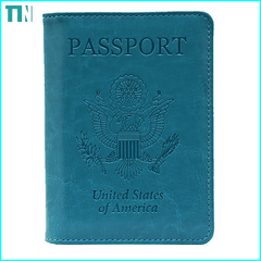 Vi-Da-Dung-Passport-04
