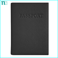 Vi-Da-Dung-Passport-07