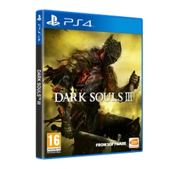 Game cho PS4 DARK SOULS™ III-2nd