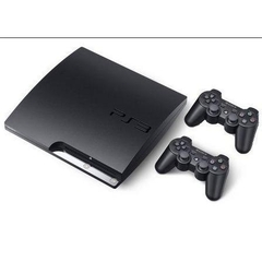 PS3 160GB (HACK)