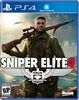SNIPER ELITE 4 Ps4 -2nd