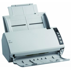 Fujitsu Document Scanner FI-6110