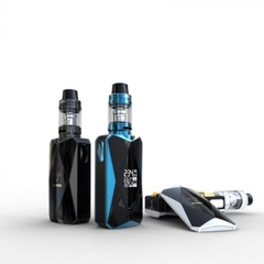 iJoy Diamond PD270 234