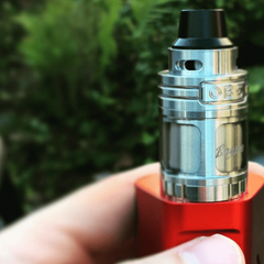 OBS ENGINE RTA Vape