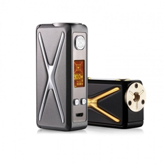 Rofvape Witcher XER 90w