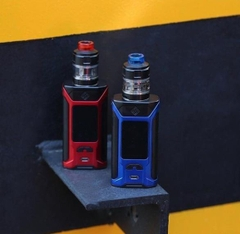 SINUOUS RAVAGE230 vape
