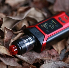 Vape SINUOUS RAVAGE230
