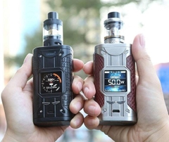 Authentic Smoant Cylon 218W