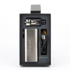 tank subox mini c