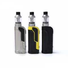 vape Tesla Warrior 85W