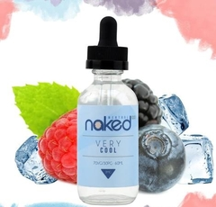 juice vape naked100
