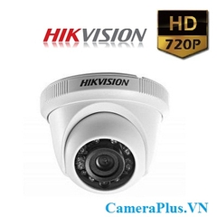 CAMERA HIKVISION 1MP DS-21GP59T-PRO