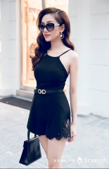 jumpsuit-kieu-ho-lung-om-body-phoi-ren