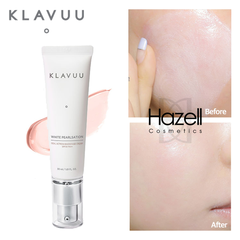 Kem lót Klavuu White Pearlsation SPF30 PA++ ( 30ml )