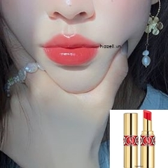 Son thỏi YSL Rouge Volupte Shine Oil-In-Stick