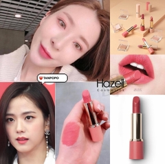 Son Espoir Lipstick No Wear Gentle Matte - Limited (2019)