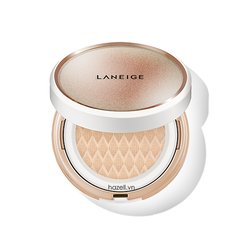 Phấn nước LANEIGE BB Cushion Anti aging Spf 50+PA+++