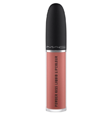 Son kem lì M.A.C Powder Kiss Liquid Lipcolour