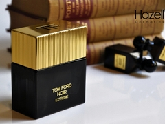 Nước hoa TOM FORD NOIR Extreme EDP - 50ml