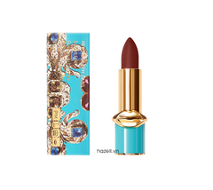 Son thỏi PAT McGrath Labs Lipstick (Limited)