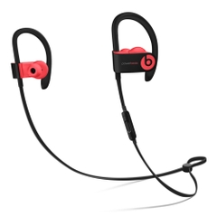 Powerbeats 3 Wireless (nobox)