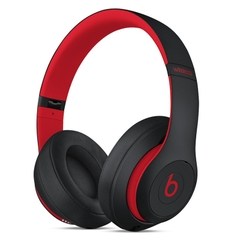 BEATS STUDIO 3 WIRELESS LIMITED TEN YEAR