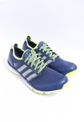 Giày Golf Adidas Q44599 Men