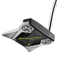 Putter Titleist Phantom X 12 RH 33 - 737RI33