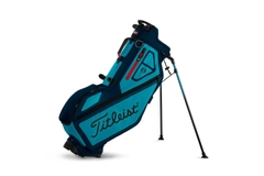Stand Bag Titleist Players 5 - TB7SX6-446