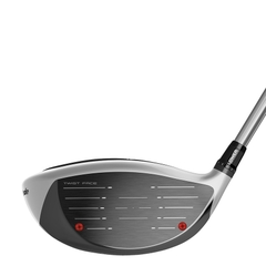 Driver TaylorMade M5