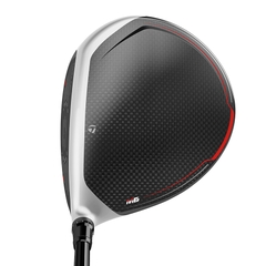 Driver TaylorMade M6