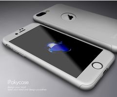 Ốp lưng ipaky 360 cho iPhone 7 plus