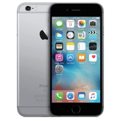 iPhone 6s plus - 16GB Grey