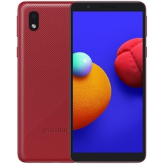 Samsung Galaxy A01 Core - 16GB