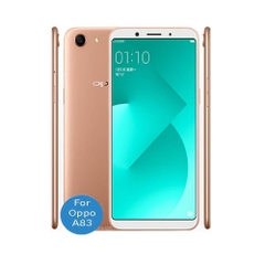 Oppo A83 32GB Gold