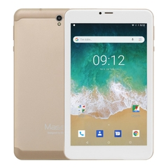 Masstel Tab 8 Plus