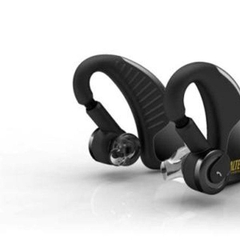 Bluetooth Altec Lansing BackBeat 903